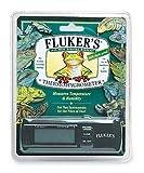 Fluker's Digital Thermometer/Hygrometer