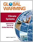 img - for Climate Systems: Interactive Forces of Global Warming book / textbook / text book
