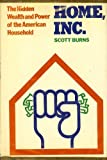 img - for Home, inc: The hidden wealth and power of the American household book / textbook / text book