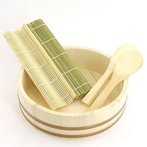 BambooMN Brand - 10
