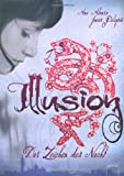 Illusion: Das Zeichen der Nacht