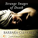 Strange Images of Death | Barbara Cleverly