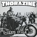 Vicious Cycle [Vinyl]