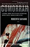 Gomorrah