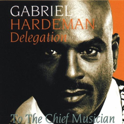 51WirpXwX4L Funeral services announced for singer/songwriter Gabriel S. Hardeman