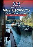 RYA European Waterways Regulations