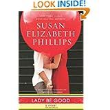 Lady Good Susan Elizabeth Phillips