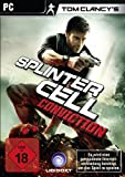 Tom Clancy's Splinter Cell: Conviction [PC Download]