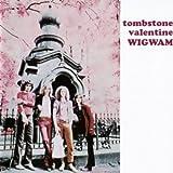 Tombstone Valentine