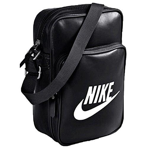 NIKE Unisex Heritage SI Suitcase
