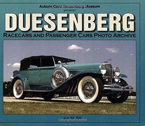 duesenberg-racecars-passenger-cars-photo-archive-by-jon-m-bill-2005-06-10