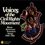 Voices of the Civil Rights Mov