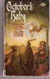October's Baby (Dread Empire, Bk. 2) (0425065383) by Glen Cook