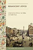 img - for Renascent Joyce (Florida James Joyce) book / textbook / text book