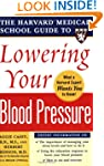 Harvard Medical School Guide to Lower...