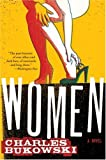 Women: A Novel (Paperback)