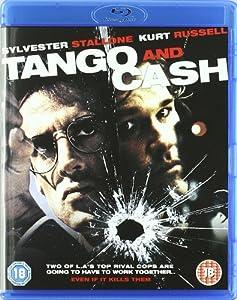 Teri Hatcher Tango and Cash