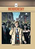 img - for Merdichesky book / textbook / text book