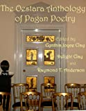 img - for The Oestara Anthology of Pagan Poetry book / textbook / text book