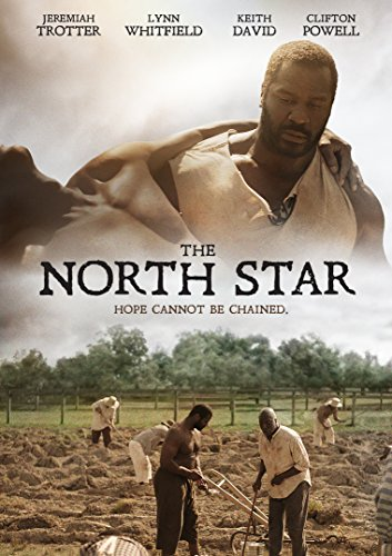 North Star, The