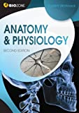 img - for Anatomy & Physiology: Student Workbook book / textbook / text book