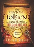 Essential Tolkien Trivia and Quiz Book, The