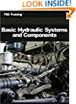 Basic Hydraulic Systems and Component...