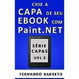 Crie a Capa de seu Ebook com Paint.NET (Série Capas)