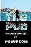 The Pub: A Murder Mystery
