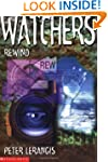 Watchers #02: Rewind