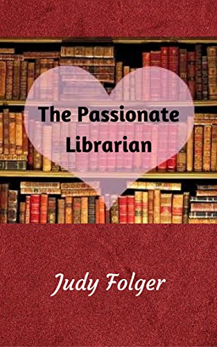 the-passionate-librarian-english-edition
