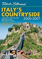Italy's Countryside 2000 - 2007