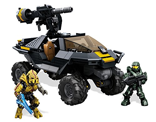 mega-bloks-halo-unsc-attack-gausshog-building-set