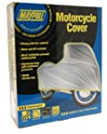 Maypole 9452 Motorcycle Cover - Medium