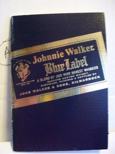 johnnie-walker-blue-label