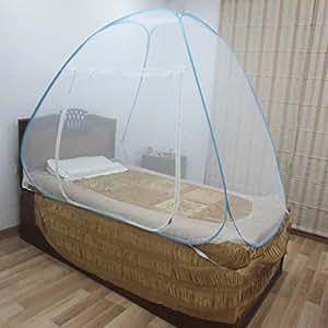 Mosquito Net Single Bed Flipkart