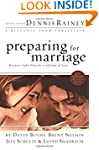 Preparing for Marriage: Discover God'...