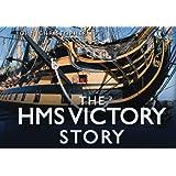 HMS Victory Story (Story (History Press))