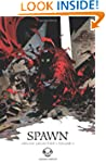 Spawn Origins Vol 6 TP