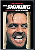 The Shining (Bilingual)