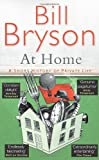 Cover of At Home by Bill Bryson 0552772550