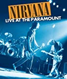 Live at Paramount [Blu-ray] [Import]