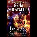 The Darkest Lie | Gena Showalter