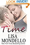 Moment in Time (Summer House Series B...