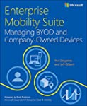 Enterprise Mobility Suite Managing BY...
