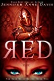 Red: Book 2 (The True Reign Series)