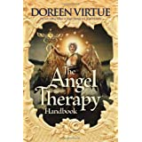The Angel Therapy Handbookby Doreen Virtue