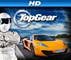 Top Gear (UK) [HD]: Top Gear (UK), Season 17 [HD]