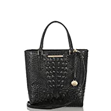 Harrison Carryall<br>Black Melbourne
