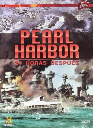 pearl-harbor-24-horas-despues-dvd